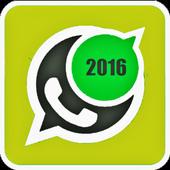 Dual WhatsApp Plus 1.2.1