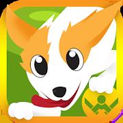 Hyper Dog Adventure 1.02