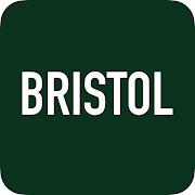 Bristol Community College 3.4.80