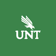 University of North Texas 3.4.59