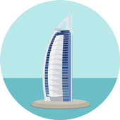 Smash or Pass Dubai 1.0