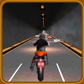 Moto Speed Unleashed 1.1