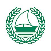 DUBAI POLICE 5.2