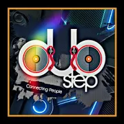 Dubstep Dj Beat mixer 3.8
