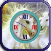 FantasyUnicorn Liveclock 2.61