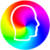 Colorful mind 1.0