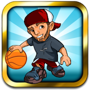 Dude Perfect 1.8
