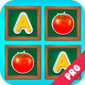 Baby Matching Boards Puzzle - Educational Game 1.1.3