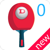 Messenger Ping Pong 2016 : NEW 1.0