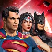 正義聯盟:超級英雄 0.4.0
