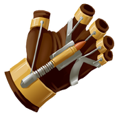 com.duel.game icon
