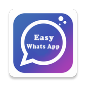 Easy for Whats App 2.0