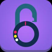 Unlock Colour Switch -Pop Lock 2.2
