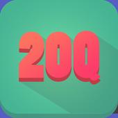 20 Questions-Trivia Quiz  ! 1.0