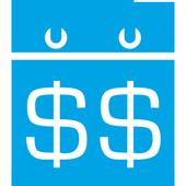 Duka Books - Smart Accounting 1.0