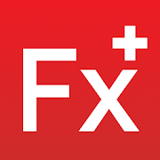 Forex brokers affected by swiss