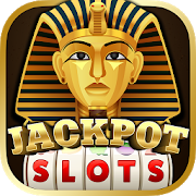 Golden Age of Egypt Rich Slots 2.22.2