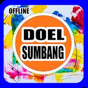 Doel Sumbang Kenagan Lawas Offline 5.0.0