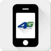4G Support 1.0.0
