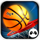 Basketball 3D msports Edition 1.0.8