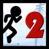 Dark Runner 2 1.2