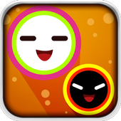 Doodle Clash – Ping Pong 1.0