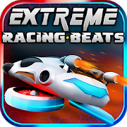 Extreme Racing with Beats 3D 1.3.1