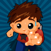 Pizza Boy vs. Zombie 1.7