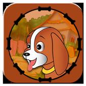 Dumb Dog - A Dog Game 1.0