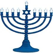 Jewish Worship Songs