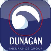 Dunagan Insurance 4.0