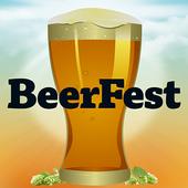 Beerfest Australia 1.0.4