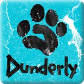 Dunderly 1.1