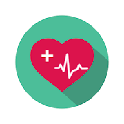 Heart Rate Plus - Pulse & Heart Rate Monitor 2.5.2