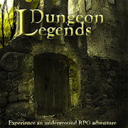 Dungeon Legends RPG 1.31