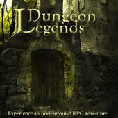Dungeon Legends RPG Free 1.09