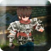 Dungeon Fighter Quest Hunter 2