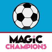 Magic Champions 1.0.6