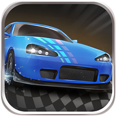 Car Racing 2D 1.3.9