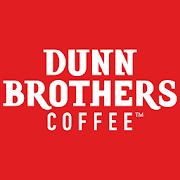 Dunn Brothers Coffee 1.3.1