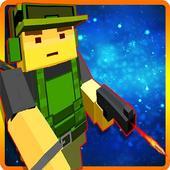 Pixel War 3D 1.1