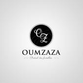 Oumzaza.fr 3.0