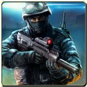 Trigger Duty  Dead 1.1
