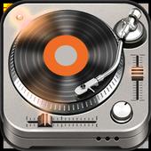 DJ Original Studio 1.0