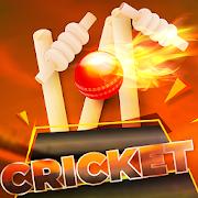 Indian Cricket League 2019: World Premier Cup 1.2