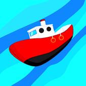 Flippy Boat Race 2019 1.3