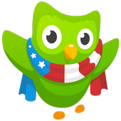 Duolingo: Learn Languages Free APK Download - Android