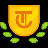 Duolingo English Test 2 8 0 APK Download - Android Education