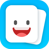 Tinycards by Duolingo: Fun & Free Flashcards 1.0