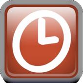 TimeFlow - Free Time Tracker